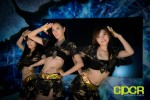 computex 2014 mega booth babes gallery custom pc review 66