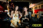 computex 2014 mega booth babes gallery custom pc review 69