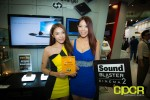 computex 2014 mega booth babes gallery custom pc review 78