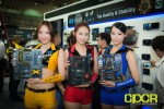 computex 2014 mega booth babes gallery custom pc review 81