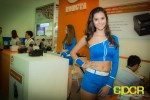 computex 2014 mega booth babes gallery custom pc review 83