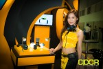 computex 2014 mega booth babes gallery custom pc review 84