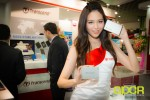 computex 2014 mega booth babes gallery custom pc review 87