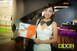 computex 2014 mega booth babes gallery custom pc review 91