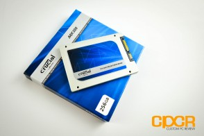 crucial-mx100-256gb-ssd-custom-pc-review-3