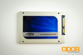 crucial-mx100-256gb-ssd-custom-pc-review-4
