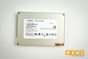 crucial-mx100-256gb-ssd-custom-pc-review-5