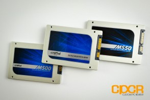 crucial-mx100-256gb-ssd-custom-pc-review-6