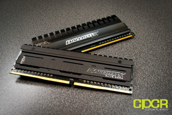 crucial-mx100-ssd-ballistix-ddr4-computex-2014-custom-pc-review-2