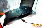 gigabyte aorus x3 plus gaming notebook custom pc review 10