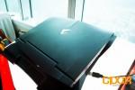 gigabyte aorus x3 plus gaming notebook custom pc review 12
