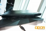 gigabyte aorus x3 plus gaming notebook custom pc review 13
