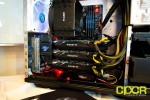 gigabyte waterforce gtx 780 ti sli aio water cooling system custom pc review 1