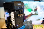 gigabyte waterforce gtx 780 ti sli aio water cooling system custom pc review 2