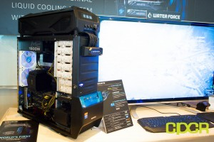 gigabyte-waterforce-gtx-780-ti-sli-aio-water-cooling-system-custom-pc-review-4