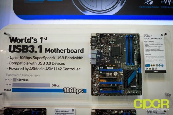 msi-usb-31-motherboard-computex-2014-custom-pc-review-1