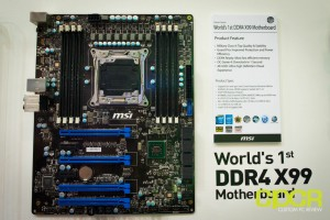 msi-x99-motherboard-computex-2014-custom-pc-review-1