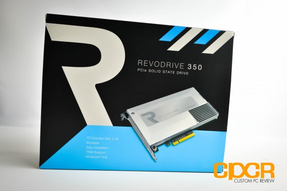 ocz-revodrive-350-480gb-pcie-ssd-custom-pc-review-1