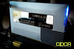 ocz-revodrive-350-480gb-pcie-ssd-custom-pc-review-10