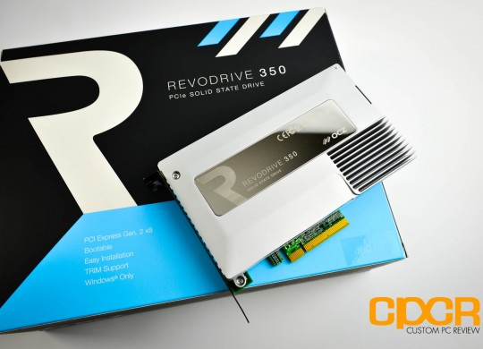 ocz-revodrive-350-480gb-pcie-ssd-custom-pc-review-2