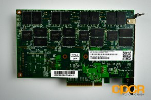 ocz-revodrive-350-480gb-pcie-ssd-custom-pc-review-7