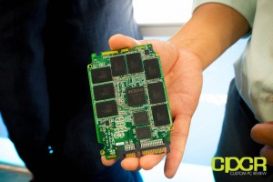 ocz-vector-180-revodrive-350-computex-2014-custom-pc-review-1
