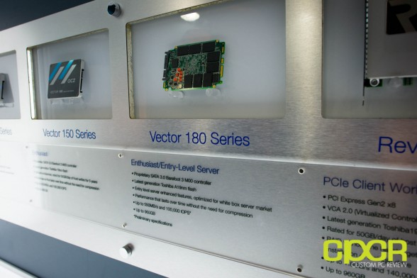 ocz-vector-180-revodrive-350-computex-2014-custom-pc-review-3