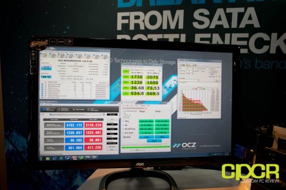 ocz-vector-180-revodrive-350-computex-2014-custom-pc-review-4