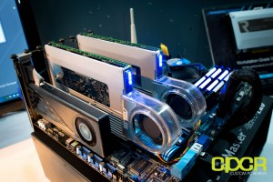 ocz-vector-180-revodrive-350-computex-2014-custom-pc-review-5
