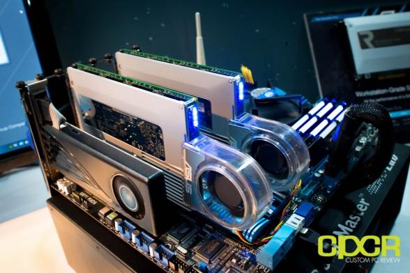 ocz-vector-180-revodrive-350-computex-2014-custom-pc-review-5