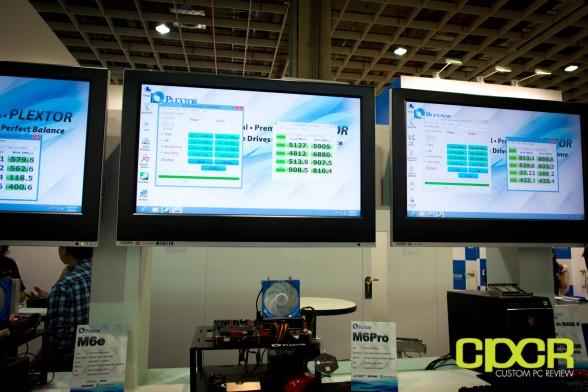 plextor-m6-pro-computex-2014-custom-pc-review-1