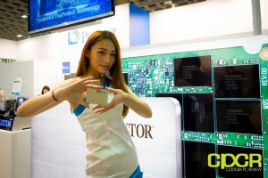 plextor-m6-pro-computex-2014-custom-pc-review-2
