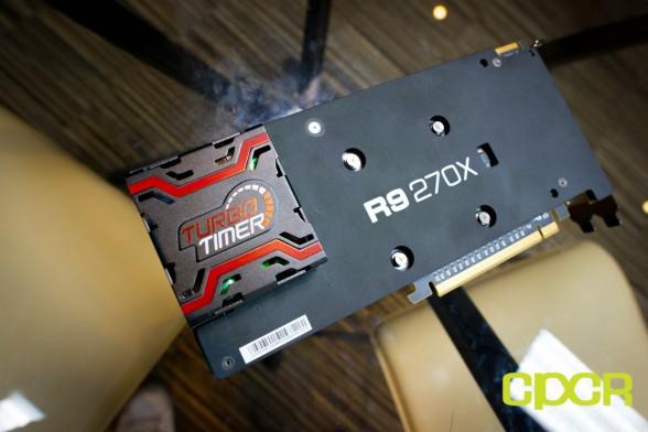 powercolor-devil-13-radeon-r9-290x-turbo-timer-computex-2014-custom-pc-review-10