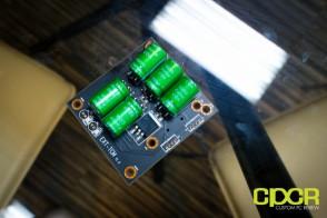 powercolor-devil-13-radeon-r9-290x-turbo-timer-computex-2014-custom-pc-review-12
