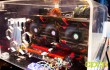 powercolor-devil-13-radeon-r9-290x-turbo-timer-computex-2014-custom-pc-review-13