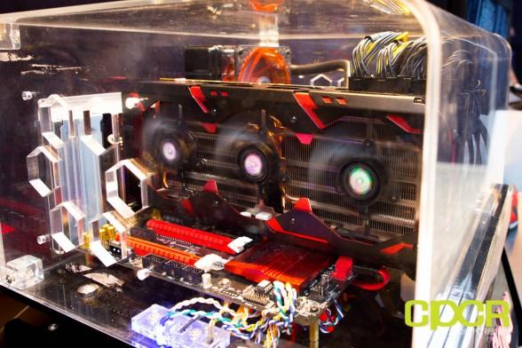 powercolor-devil-13-radeon-r9-290x-turbo-timer-computex-2014-custom-pc-review-13