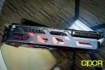 powercolor devil 13 radeon r9 290x turbo timer computex 2014 custom pc review 3