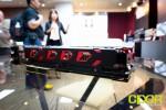 powercolor devil 13 radeon r9 290x turbo timer computex 2014 custom pc review 5