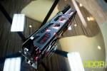 powercolor devil 13 radeon r9 290x turbo timer computex 2014 custom pc review 7