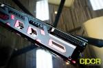 powercolor devil 13 radeon r9 290x turbo timer computex 2014 custom pc review 8