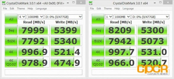 rapid-crystal-disk-mark-samsung-850-pro-512gb-ssd-custom-pc-review