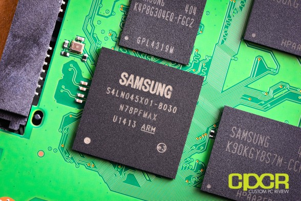 samsung-845dc-evo-ssd-custom-pc-review-10