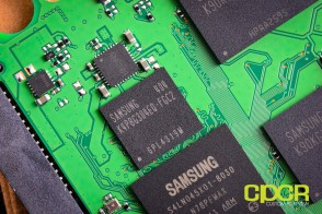 samsung-845dc-evo-ssd-custom-pc-review-12
