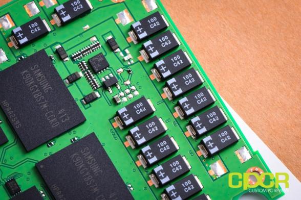 samsung-845dc-evo-ssd-custom-pc-review-13