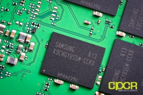 samsung-845dc-evo-ssd-custom-pc-review-14