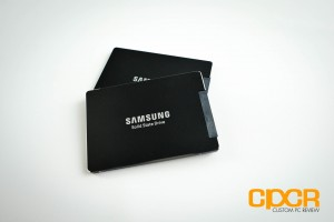 samsung-845dc-evo-ssd-custom-pc-review-5