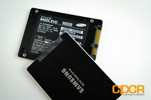 samsung-845dc-evo-ssd-custom-pc-review-6