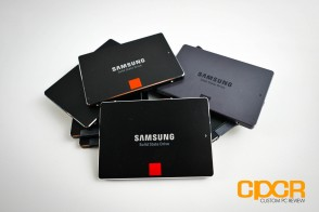 samsung-850-pro-512gb-ssd-custom-pc-review-1