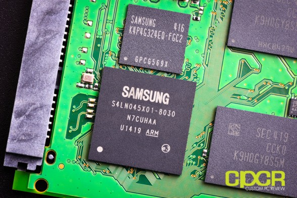 samsung-850-pro-512gb-ssd-custom-pc-review-20