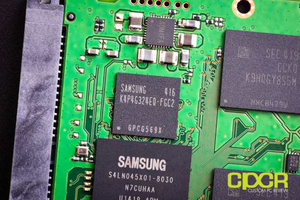 samsung-850-pro-512gb-ssd-custom-pc-review-21